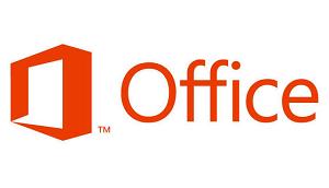 Jak upgradovat na nový Office 2013 ze starší verze